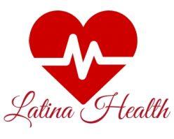 Latina Health