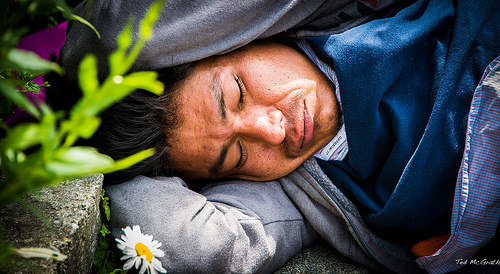 How Much Sleep Do You Need According To Science
